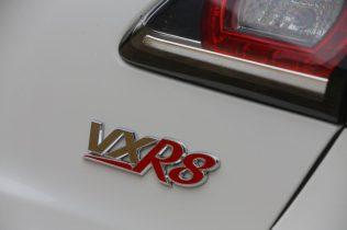 Vauxhall-VXR8-GTS (34)