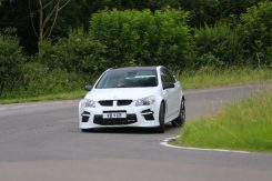 Vauxhall-VXR8-GTS (4)