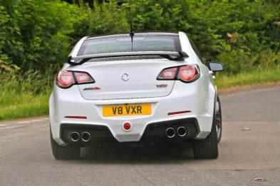 Vauxhall-VXR8-GTS (42)