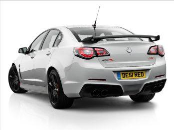 Vauxhall-VXR8-GTS (6)