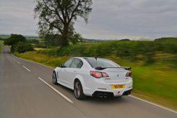 Vauxhall-VXR8-GTS (8)