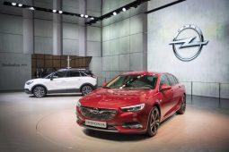 Opel-Geneva-1