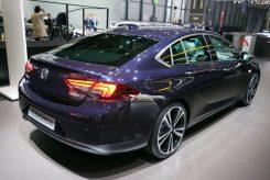 Opel-Geneva-16