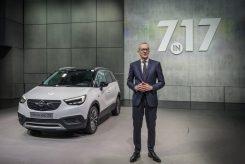 Opel-Geneva-25