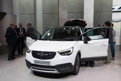 Opel-Geneva-29