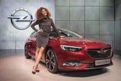 Opel-Geneva-8