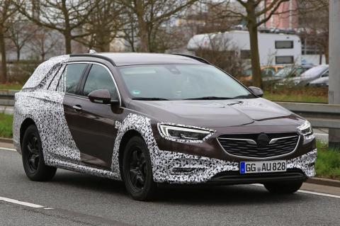 opel-insignia-country-tourer-002