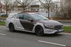 opel-insignia-country-tourer-004