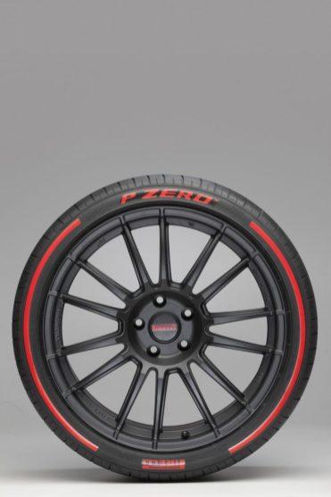 pirelli-pzero-geneva-2017-5[1]