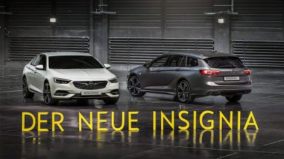 production-start-for-opel-flagship-the-new-insignia_1