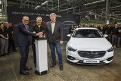 production-start-for-opel-flagship-the-new-insignia_19