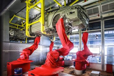 production-start-for-opel-flagship-the-new-insignia_9