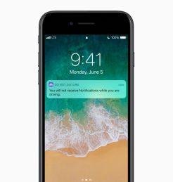 Apple-iOS-11-2