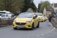 Vauxhall-Corsa-502303.jpg