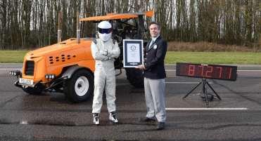 Top-Gear-Stig-Track-Tor-World-Record-1