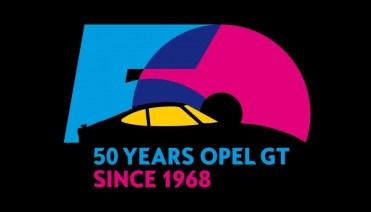 Opel-504070.jpg
