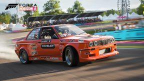 forza-formula-drift-cars12