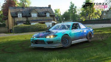 forza-formula-drift-cars6