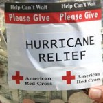 Survivor stories – Red Cross helps disaster areas and single individuals