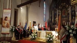 Święto uchwalenia Konstytucji 3 Maja0108