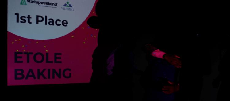 Etole-Baking-Rank-1st-Place-At-Startup-Weekend-Bomet-November-2019
