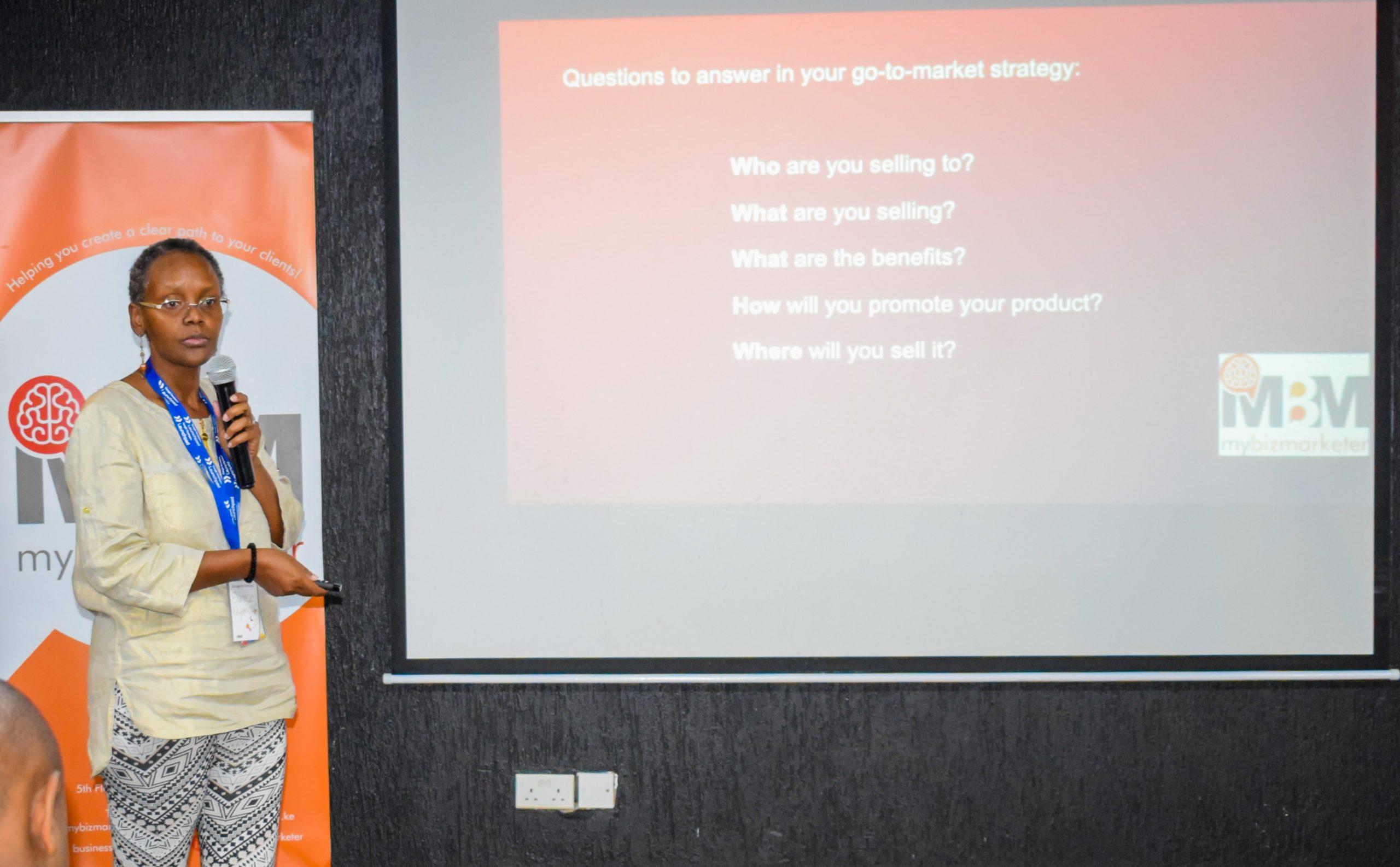 SWWE-Kenya-L-E-A-D-Program-Eunice-Nyandat