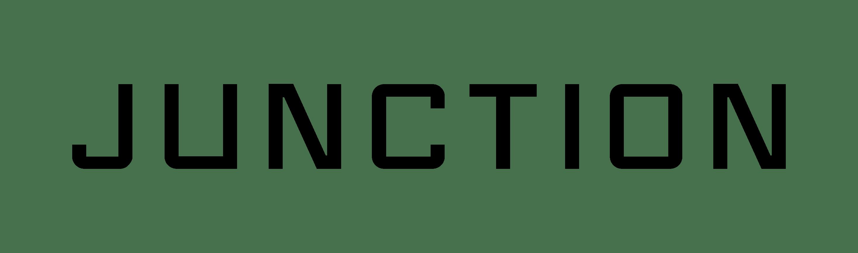 junction_logos-wordmark_black