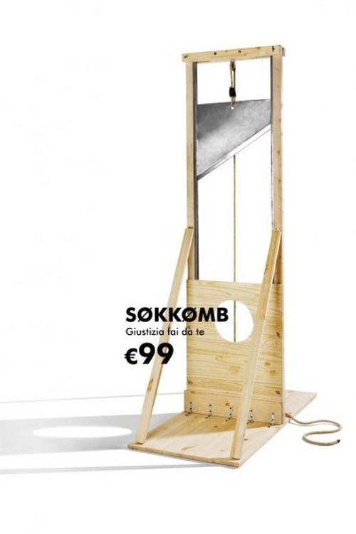 sokkomb1