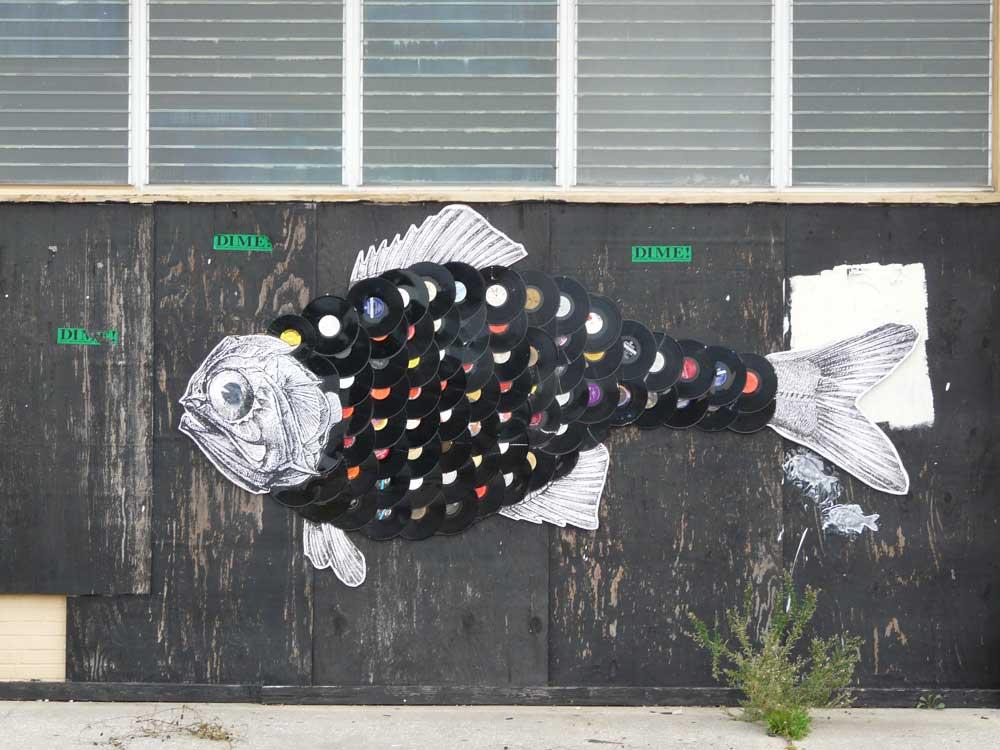 fishrec1