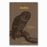 Eulen - Ein Porträt