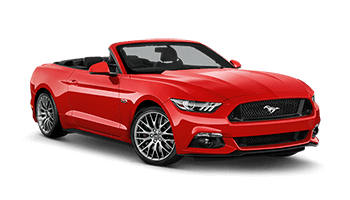 Car Rental With Sixt Top Cars At Affordable Prices