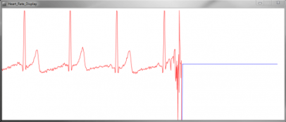 HeartRate_Leads_Off
