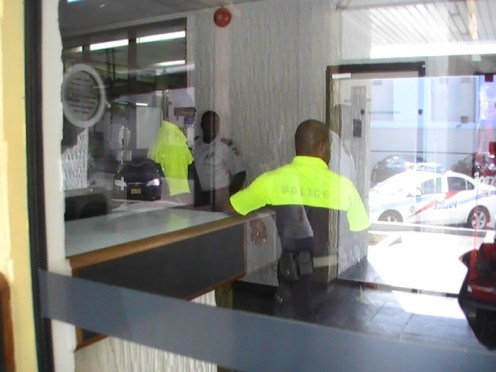 fun times at the sxm police station photos judith roumou (2)
