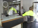 fun times at the sxm police station photos judith roumou (4)