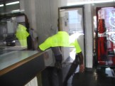 fun times at the sxm police station photos judith roumou (9)
