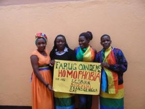 Uganda_IDAHOT_2015
