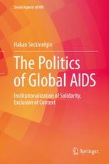 global_aids