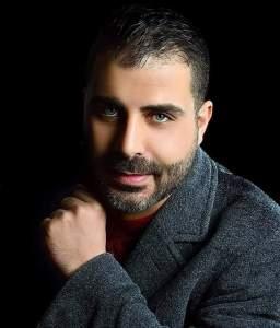 أحمد محمد السّح