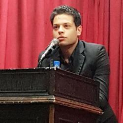 محمد مطر