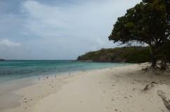 Beach von Petit Bateau