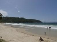 Maracas-Bay