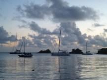 True Blue Bay/Grenada