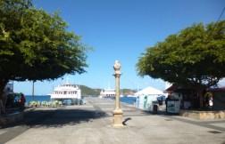 Fährenplatz
