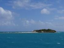 Maidon Island