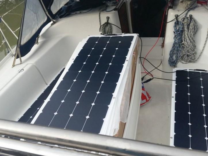 SolarXXL