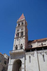Kirche in Trogir