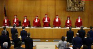 ضباط 300x160 - أول محاكمة عالمياً لضباط بنظام الأسد في المانيا.