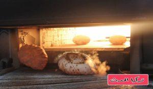 Akhtareen أخترين 300x175 - تجهيز مخبز في شمال حلب بطاقة إنتاجية تصل لـ 10طن يومياً