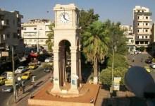 صورة باحث سوري: مؤشرات جديدة على فترة هدوء  ليست قصيرة  في إدلب
