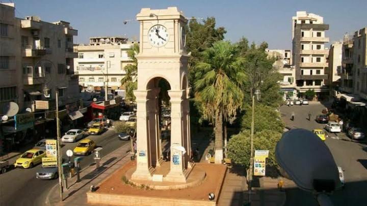 """باحث سوري: مؤشرات جديدة على فترة هدوء """"ليست قصيرة"""" في إدلب"""